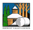 Food Access Profile Derwent Valley Council