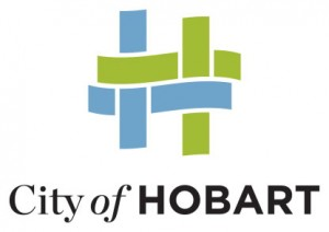 Food Access Profile Hobart City Council