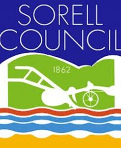 Food Access Profile Sorell Council
