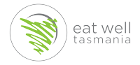 Healthy Food Access Tasmania Logo
